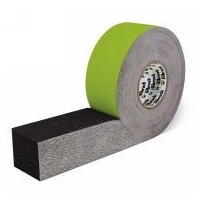 Steam and water proofing tapes