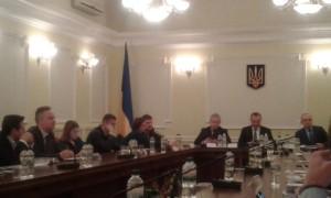"""(Русский) """"ВЕГА-ПЛАСТ"""" на Круглом столе по государственной программе энергоэффективности"""