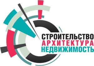 """(Русский) ВЕГА-ПЛАСТ в международном Экспофоруме """"Строительство, архитектура, недвижимость"""""""