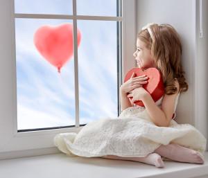 Акция – скидка 14% ко Дню Влюбленных!